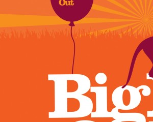 Big Day Out event